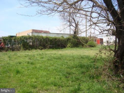 Photo of Lot 4-7 Brown AVENUE, Baltimore, MD 21224 (MLS # MDBA464186)