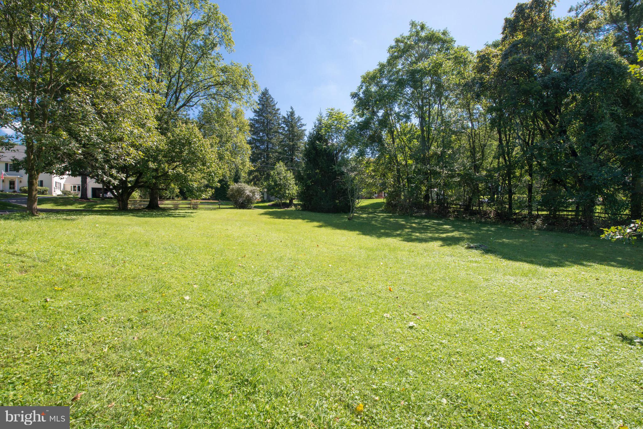 Photo for 1206-A Trappe LANE, Towson, MD 21204 (MLS # MDBC332526)