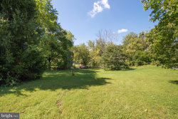 Tiny photo for 1206-A Trappe LANE, Towson, MD 21204 (MLS # MDBC332526)