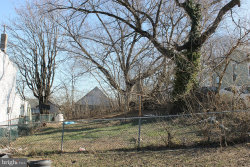 Photo of Cypress AVENUE, Baltimore, MD 21224 (MLS # MDBC333226)