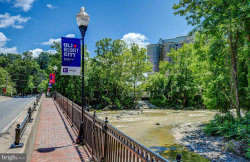 Photo of Ellicott City, MD 21043 (MLS # MDBC456594)