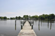 Photo of 3749 Clarks Point ROAD, Baltimore, MD 21220 (MLS # MDBC462188)
