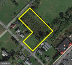 Photo of Schroeder AVENUE, Perry Hall, MD 21128 (MLS # MDBC482982)
