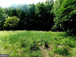 Photo of Parcel 41 Wrights Mill ROAD, Baltimore, MD 21244 (MLS # MDBC484784)