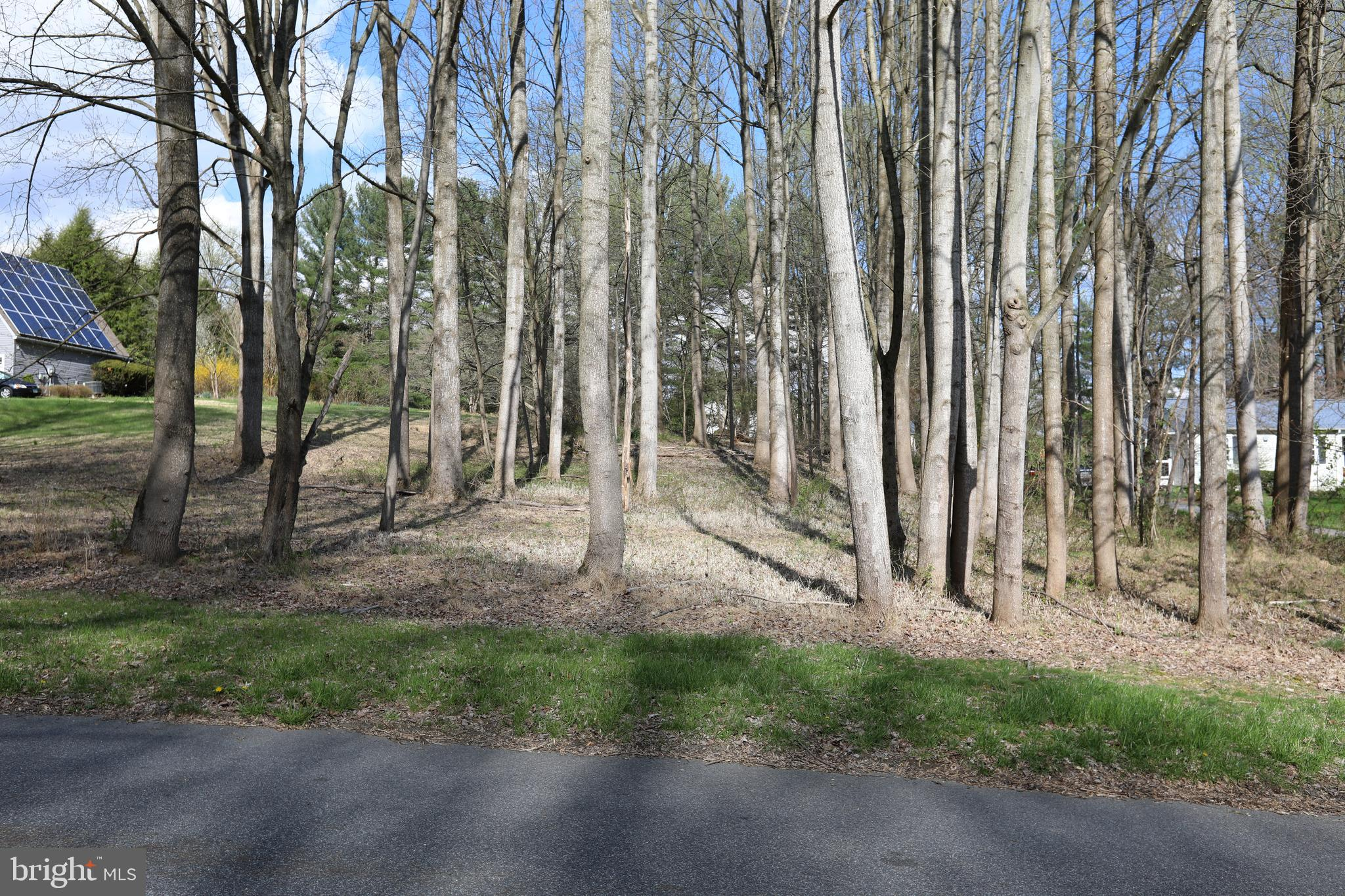 Photo for South Lake Way, Reisterstown, MD 21136 (MLS # MDBC490914)