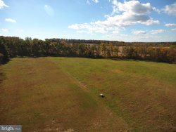 Tiny photo for 14506 Hanover ROAD, Reisterstown, MD 21136 (MLS # MDBC493656)