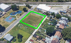 Photo of Parnell Lot 27, 28, 29, 30 & 31 AVENUE, Baltimore, MD 21222 (MLS # MDBC501746)