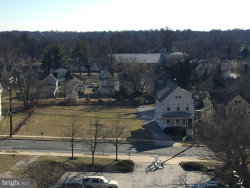 Tiny photo for 308 E Pennsylvania AVENUE, Towson, MD 21204 (MLS # MDBC503896)