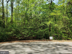 Photo of 8125 Skyview DRIVE, Lusby, MD 20657 (MLS # MDCA169042)