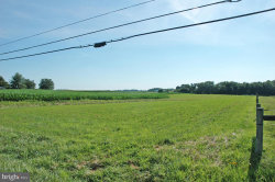 Photo of Lot 1 Crystal Beach Rd, Earleville, MD 21919 (MLS # MDCC165266)