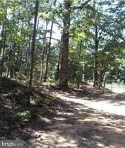 Photo of 5430 Winston Vines PLACE, Indian Head, MD 20640 (MLS # MDCH163720)