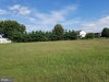 Photo of Lot 10 Williston ROAD, Denton, MD 21629 (MLS # MDCM100052)