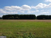 Photo of Lot 11 Pealiquor ROAD, Denton, MD 21629 (MLS # MDCM100054)