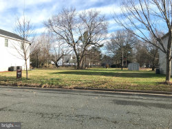 Photo of 0 Caroline AVENUE, Ridgely, MD 21660 (MLS # MDCM110460)