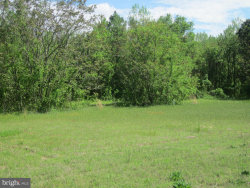 Photo of Lot 2 Houston Branch ROAD, Federalsburg, MD 21632 (MLS # MDCM122142)