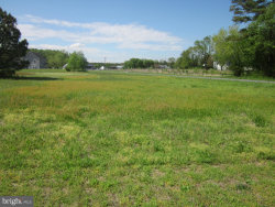 Photo of LOT 4 Houston Branch ROAD, Federalsburg, MD 21632 (MLS # MDCM122144)