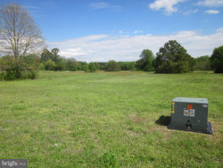 Photo of Lot 10 Houston Branch ROAD, Federalsburg, MD 21632 (MLS # MDCM122188)