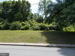 Photo of Bloomingdale AVENUE, Federalsburg, MD 21632 (MLS # MDCM122368)