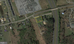 Photo of 906 Old Camp ROAD, Denton, MD 21629 (MLS # MDCM122638)
