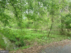 Photo of 8602 Hickory PLACE, Denton, MD 21629 (MLS # MDCM123312)