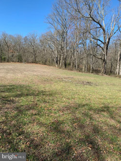 Photo of 0 Oakland ROAD, Ridgely, MD 21660 (MLS # MDCM123790)