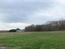Photo of Red Maple DRIVE, Denton, MD 21629 (MLS # MDCM123864)