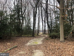 Photo of Dyer ROAD, Denton, MD 21629 (MLS # MDCM123886)