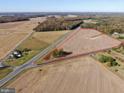Photo of Briar Patch Road, Denton, MD 21629 (MLS # MDCM123952)