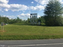 Photo of Intersection Of Rt 27 And Rt 808, Mount Airy, MD 21771 (MLS # MDCR100093)