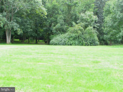 Photo of 3719 Old Taneytown ROAD, Taneytown, MD 21787 (MLS # MDCR101942)