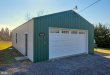 Photo of Cherrytown ROAD, Westminster, MD 21158 (MLS # MDCR157628)
