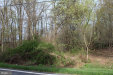 Photo of Cherrytown ROAD, Westminster, MD 21158 (MLS # MDCR187162)
