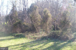 Photo of Ridge, Westminster, MD 21158 (MLS # MDCR187720)
