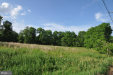 Photo of New Bachmans Valley, Westminster, MD 21158 (MLS # MDCR189010)