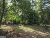 Photo of LOT 2 Brehm ROAD, Westminster, MD 21157 (MLS # MDCR189322)