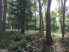 Photo of LOT 1 Brehm ROAD, Westminster, MD 21157 (MLS # MDCR189346)