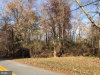Photo of Old Liberty ROAD, Sykesville, MD 21784 (MLS # MDCR193206)