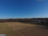 Photo of Lot 6 Algernon Drive, Westminster, MD 21157 (MLS # MDCR194928)