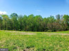 Photo of Lot 1 Baker Path DRIVE, Westminster, MD 21157 (MLS # MDCR195426)