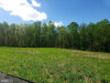 Photo of 2 Baker Path Dr, Westminster, MD 21157 (MLS # MDCR196324)