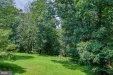 Photo of LOT 1 Mayberry Rd, Westminster, MD 21158 (MLS # MDCR198016)