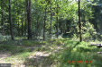 Photo of Lucabaugh Mill ROAD, Westminster, MD 21157 (MLS # MDCR200508)