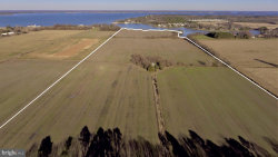 Photo of 2134 Horns Point ROAD, Cambridge, MD 21613 (MLS # MDDO124730)