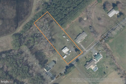 Photo of 3554 Heights Rd, Cambridge, MD 21613 (MLS # MDDO125924)