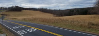 Photo of Boyers Mill ROAD, New Market, MD 21774 (MLS # MDFR179612)