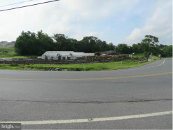 Photo of Old National PIKE, New Market, MD 21774 (MLS # MDFR190802)
