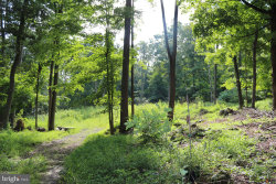 Photo of 6607 Brown Quarry, Sabillasville, MD 21780 (MLS # MDFR214430)
