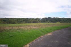 Photo of 4415 Bill Moxley- Lot 1 ROAD, Mount Airy, MD 21771 (MLS # MDFR233552)