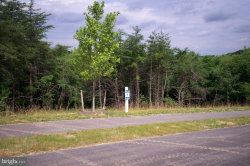 Photo of 13507 Autumn Crest Dr South -Lot 9, Mount Airy, MD 21771 (MLS # MDFR233556)