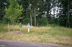 Photo of 4410 Robmar Dr - Lot 20, Mount Airy, MD 21771 (MLS # MDFR233570)